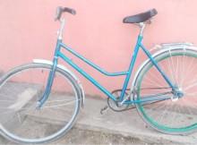 17-04-дтп-велосипед