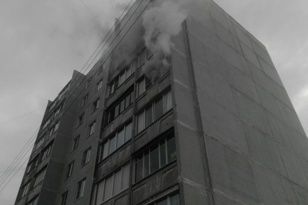 19-04-пожар1
