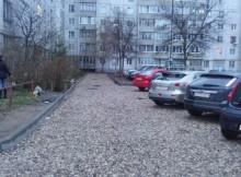 23-04-дтп-двор