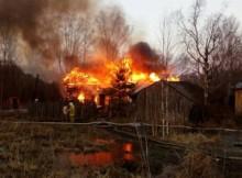 23-04-пожар-холм