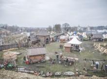 25-04-рубеж