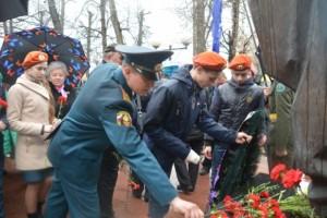 26-04-чернобыль