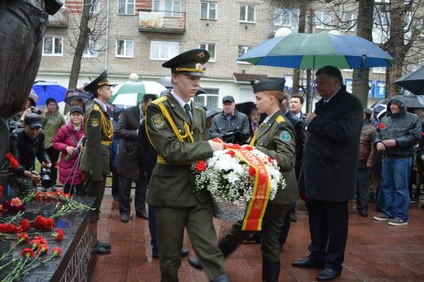 26-04-чернобыль1