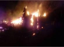 26-04-пожар