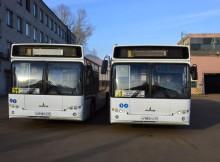 28-04-автобусы
