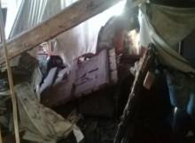 28-04-дом-потолок