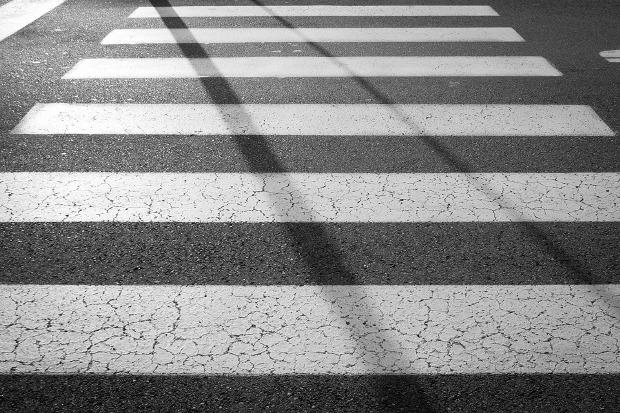 28-04-пешеходный переход