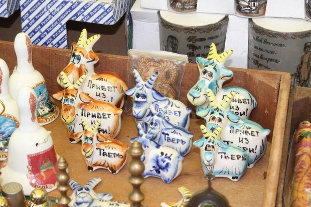 28-04-сувениры-козел