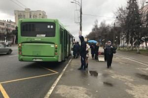 остановка-тверь-автобус