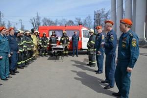 пожарные-театр-2