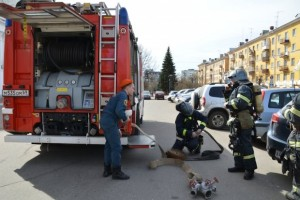 пожарные-театр-3