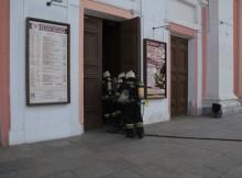 пожарные-театр-7