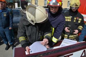 пожарные-театр-9