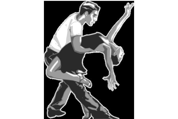 танец_танцоры
