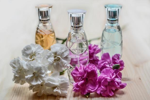 03-05-парфюм