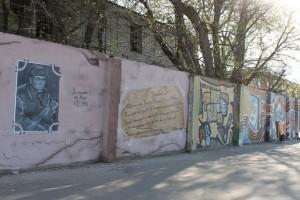 07-05-граффити1