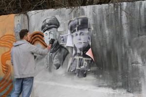 07-05-граффити2