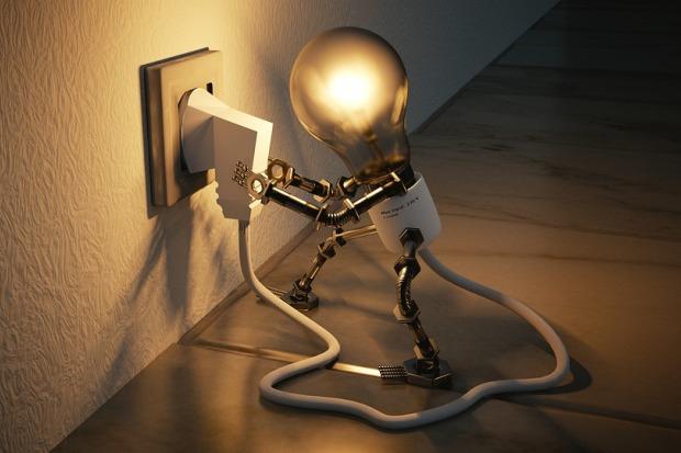 07-05-лампа