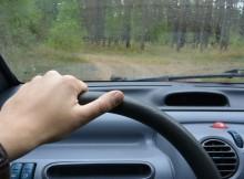07-05-руль-руки
