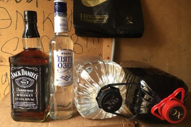 10-05-алкоголь