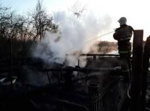 12-05-пожар