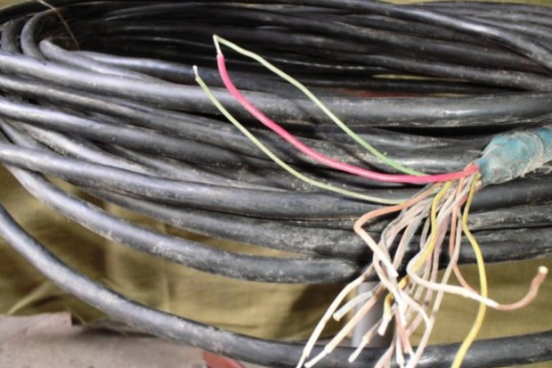16-05-кабель