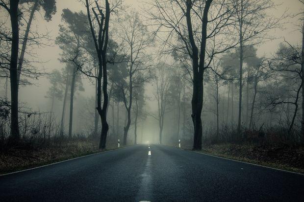 16-05-туман