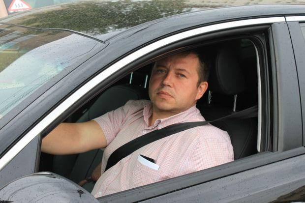 16-05-юровский-авто