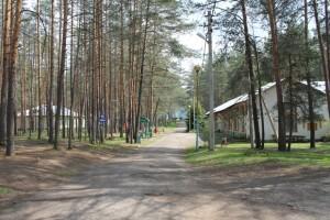 17-05-лагерь2
