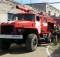 23-05-уфсин=пожарные