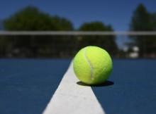 26-05-Теннис