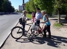 26-05-велосипедисты