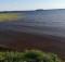 30-05-вышневолоцкое водохранилище
