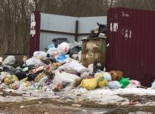 31-05-свалка-мусор