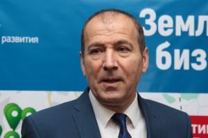 Эдвард Човушян