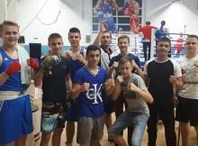 боксеры-первенство цфо