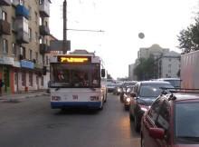 дтп-тверь-троллейбус