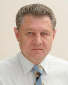 Евгений Шамакин
