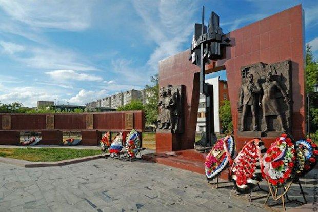 смоленский мемориал_тверь