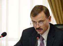 Сергей Веремеенко