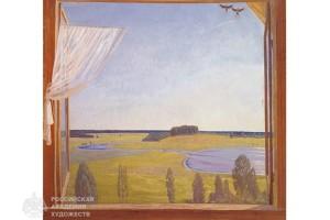 выставка сидорова-2