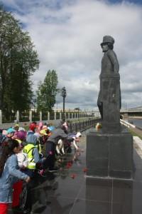 06-06-пушкин2