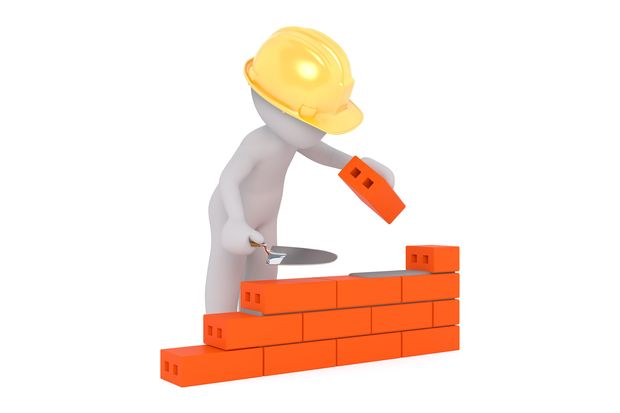 06-06-строитель