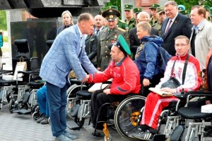 07-06-инвалиды2