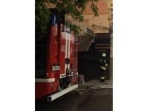 09-06-пожар