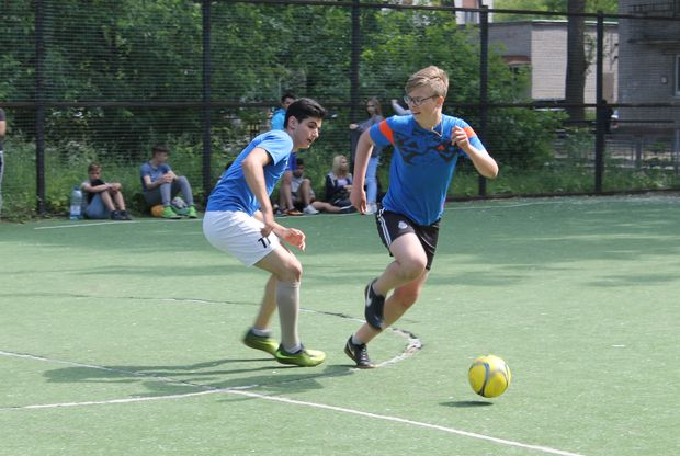 13-06-мини-футбол