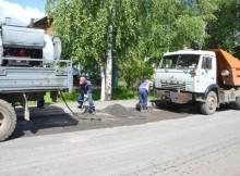 13-06-ремонт-дорог