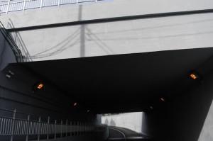14-06-тоннель3