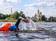 14-06-заплыв-селигер