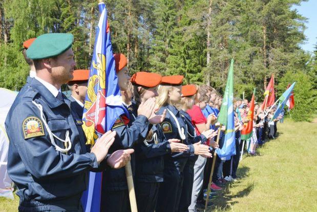 16-06-лагерь-мчс2